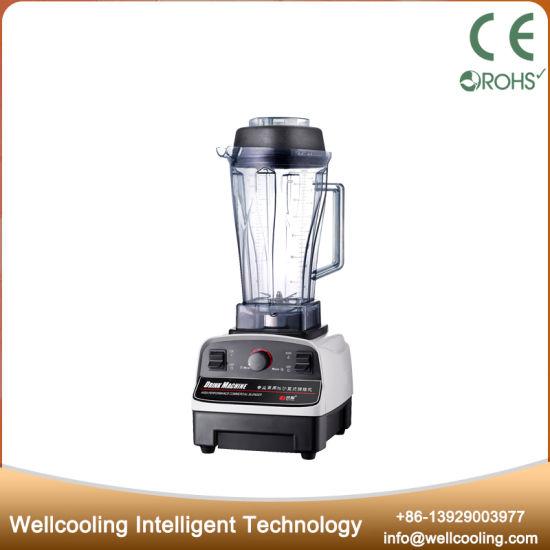 Durable Food Processor Blender