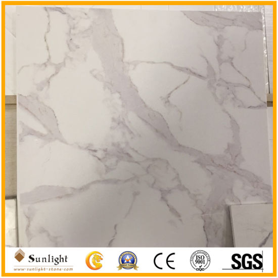 New Marble Color Cultured Marble Bathroom Shower Tub Surrounds