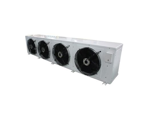 Dl-410 Cold Room Evaporative Air Cooler with 3% Discounts for Large Quantity Exporting