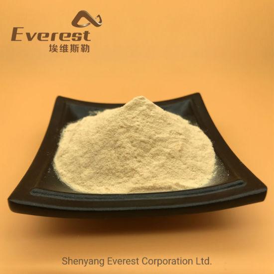 Natural Organic Compound Amino Acid 18 Types Monomer Amino Acids