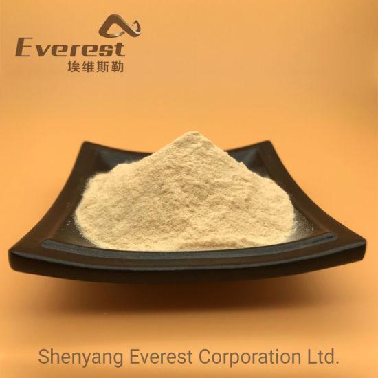 100% Natural Chloride Free Bulk Amino Acids 80% Powder Fertilizer