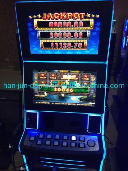 Online Casino Roulette Ohne Einsatz Drehen - آسية الوقفية Slot Machine