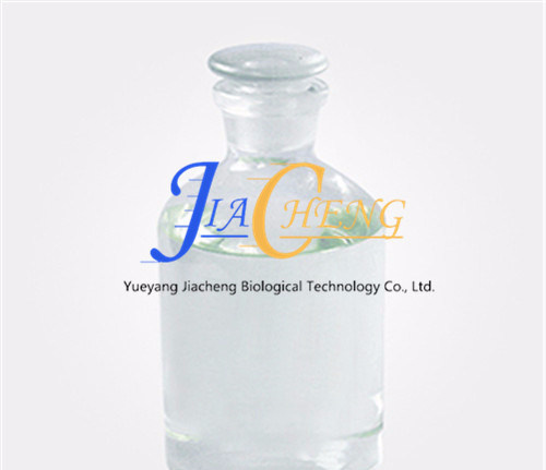 Propylene Glycol Steroid Oil Carrier Chemical Solvents Propylene Glycol