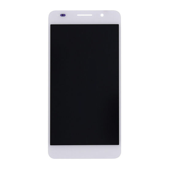 China Sinbeda High Quality LCD Screen for Huawei Honor 6 LCD