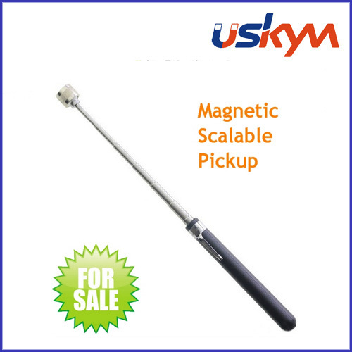 Strong Magnetic Pickup Screws Scalable Collector Probe Rod Repair Tool pictures & photos