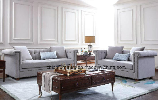 Delicieux Best Selling Furniture New Classical Design Living Room