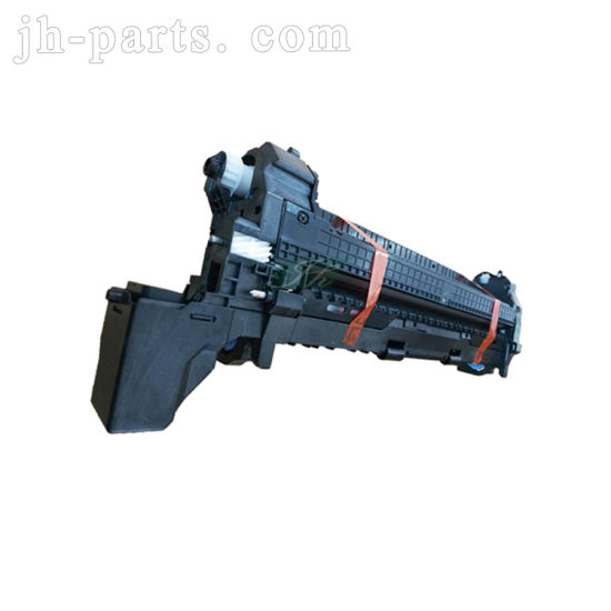 3wt87-67901 M751 E75245 110V Fuser Unit/Fuser Assembly/Fusor