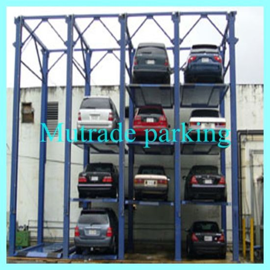 Residential Garage Car Lift on residential outdoor elevators lifts, parking lot car lifts, automotive garage lifts, double car lifts, black car lifts, home car lifts, residential scissor lift, automotive car lifts, bear car lifts, hydraulic door lifts, commercial car lifts, in ground single post lifts, blueprints 2 post car lifts, affordable car lifts, 4 post car lifts, race car pit lifts, triple car lifts, atlas lifts, low rise car lifts, best car lifts,