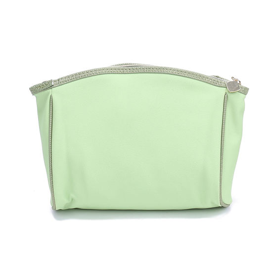 Hot Popular Promotion Fashion Cosmetic Bag pictures & photos