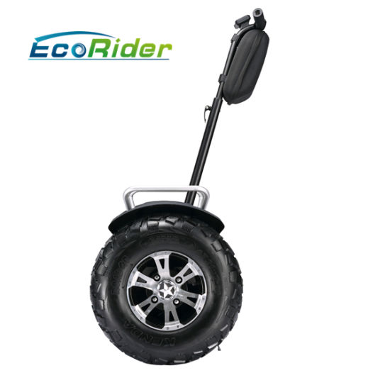 2000-4000W Power and 4-5h Charging Time Chinese Scooter