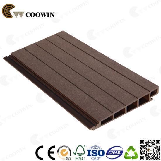 composite exterior siding panels. Modern Decorative Exterior Wall Siding Panels Composite