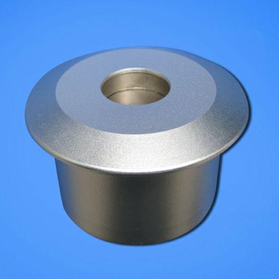 EAS Magnetic Security Tag Remover RF Am Detacher 7kg D09