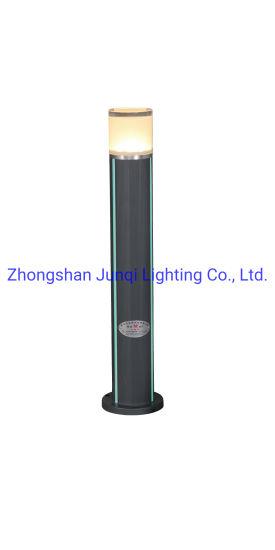 Factory Supply Best LED Lighting 9W Bollard Light