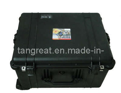 Vehicle Jammer High Power Military Jammer Ied Jammer