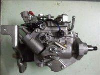 China Nissan Td27 Qd32 Td42 Engine Parts for Forklift