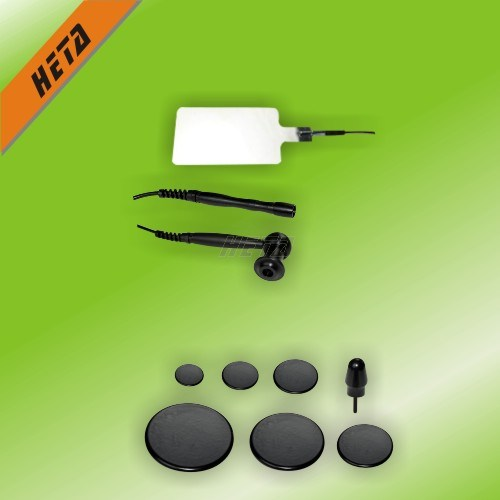 Heta Portable Mini Radio Frequency Skin Tightening F-6016 pictures & photos