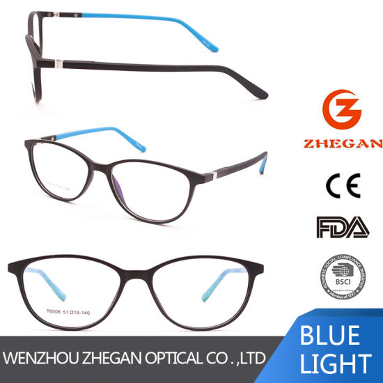 b6759d999e5 Unique 2018 New Model Custom Logo Best Fashion Trend Man and Woman Unisex  Metal Optical as Eyewear Glasses Frames Online