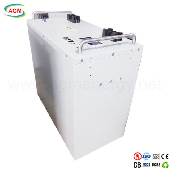 Wholesale Communication Application 48V 100ah Rechargeable Battery