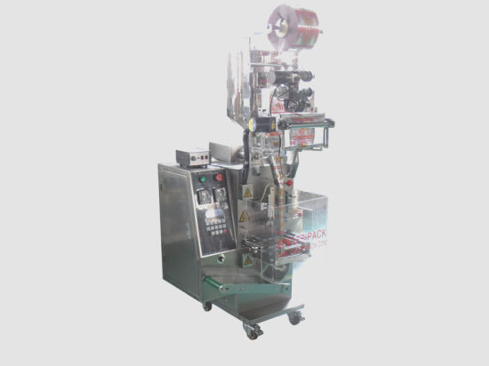 Automatic Marinating Sauce Bag Filling Machine pictures & photos