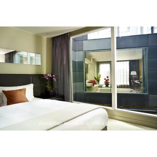 Bed Room Furniture Bedroom Set Prices Hotel Furniture Dubai ...