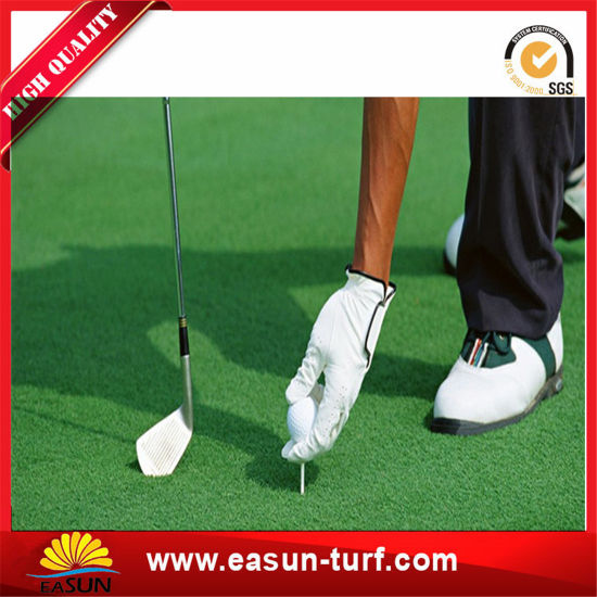 Multicolor Golf Putting Mats Artificial Golf Grass pictures & photos
