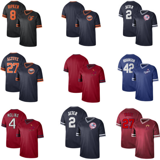 watch ca803 46447 China Wholesale Astros Orioles La Angels Mitchell & Ness ...