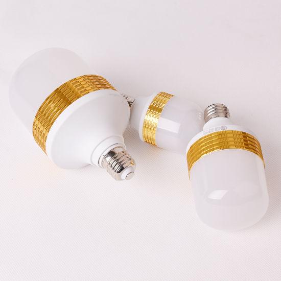 20W High Power LED Lamp Bulb with E27