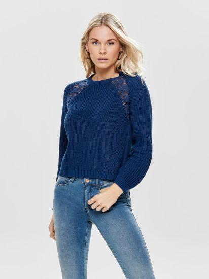 Ladies Hot Sales Long Sleeve Short Fashion Apparel