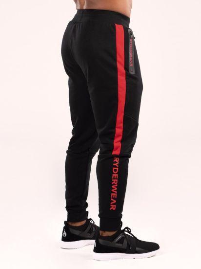 dff53996c Wholesale Training Custom Joggers Fashion Fitness Pants Sweatpants Mens