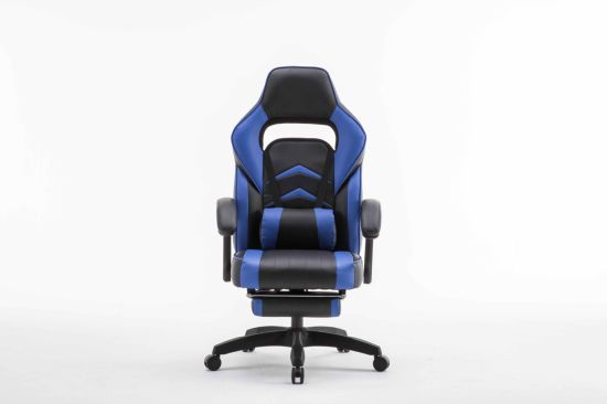 Terrific China Modern Comfortable Pc Racing Office Pu Gaming Computer Lamtechconsult Wood Chair Design Ideas Lamtechconsultcom