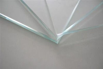 Gy Low Price 2.7mm Float Glass pictures & photos