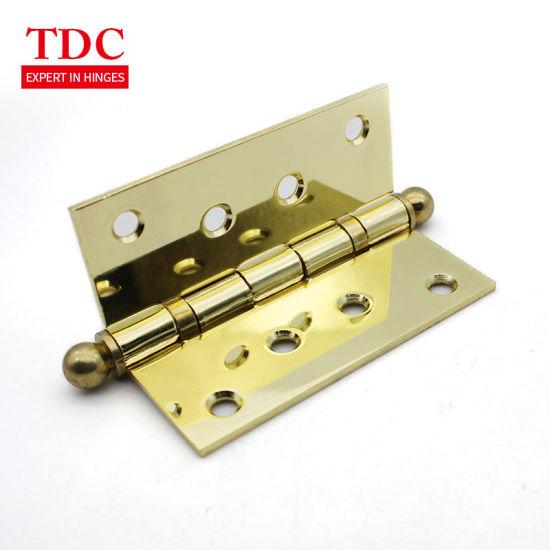 Pinghu Tendency Hardware Co., Ltd.