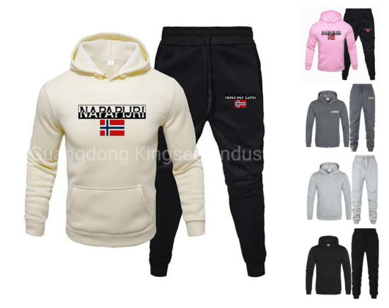 Fashion Clothes Sweatshirts Casual/Fleececotton/Polyester Women/Men Custom Wholesale Heavy Hoodies