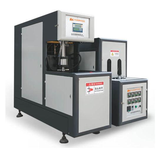 Water Bottle/Oil Bottles /Wine Bottles/Blow Moulding/Molding Machinery /Plastic Machinery/Plastic Machine/Injection Molding Machine/Water Machine