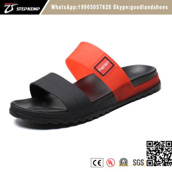 Comfortable Sport Beach Sandals Summer Fashion design 2019 Slipper Cheap Casual Shoe Slippers 5007