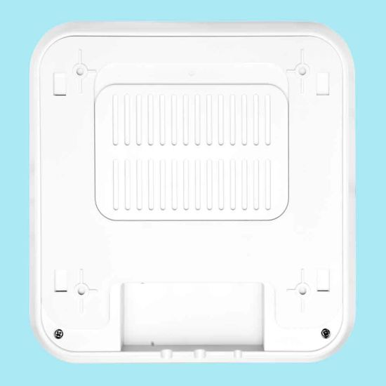 1200Mbps 11AC Dual Band Ceiling Wireless Ap pictures & photos