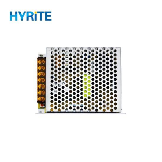 5V 12V 24V 100W Indoor LED Driver for LED Display