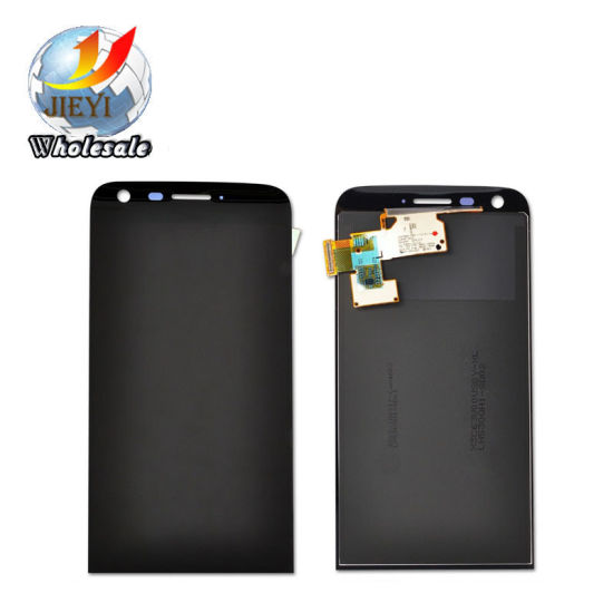 New for LG G5 H850 H840 H830 LCD Display Touch Screen Digitizer Assembly Replacement pictures & photos