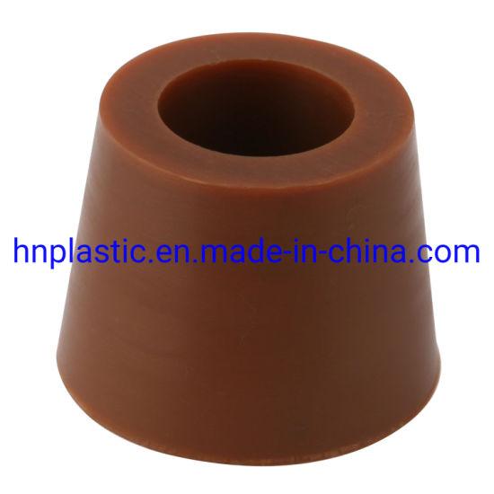 High Temperature Resistance Silicone Masking Silicone Cap Silicone Plug