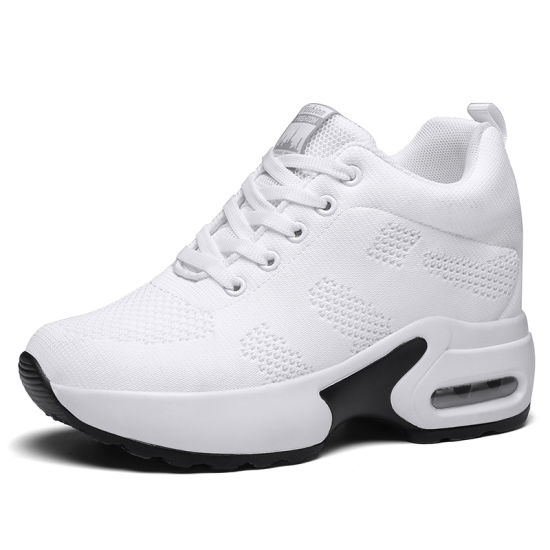 China Best Brand Sport Shoes, Latest