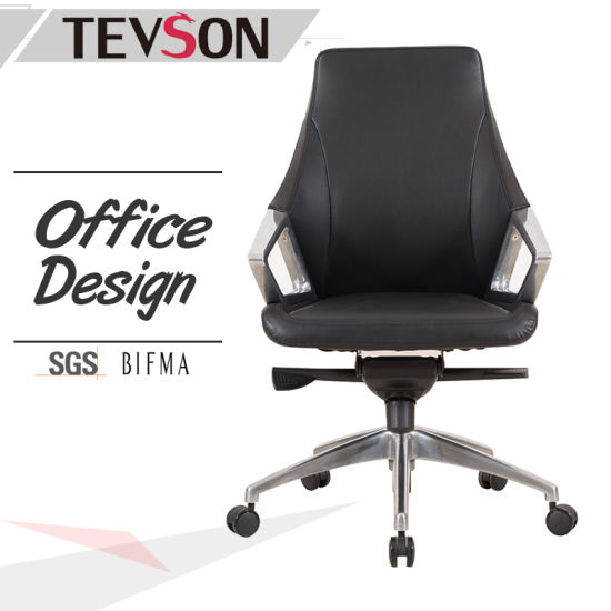 china new design office chair ergonomic chair china office chair