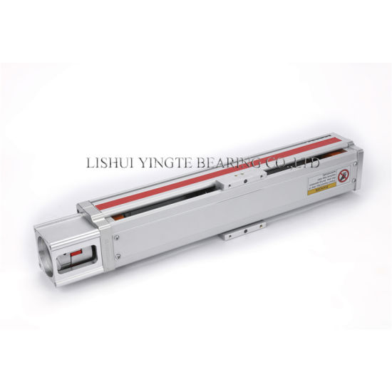 China Motorized Xy Linear Motion Stage - China Worktable Linear