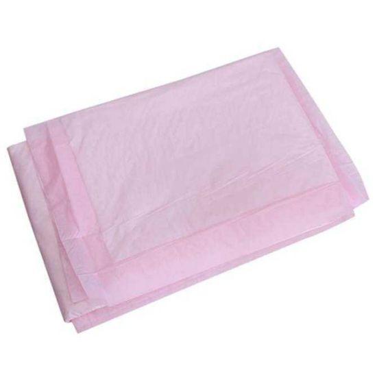 Medical Products Nursing Mat