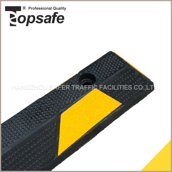 165cm Rubber Wheel Localizer pictures & photos