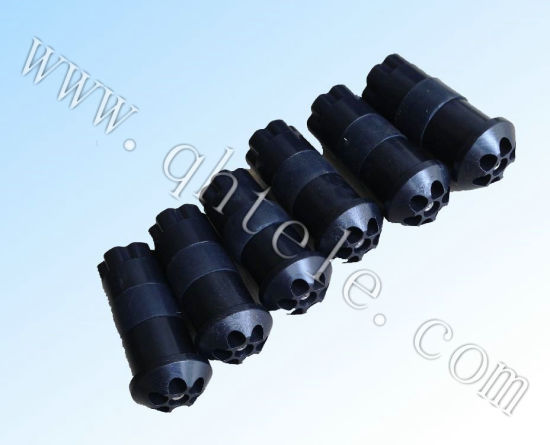 Optic Cable Splice Closure pictures & photos