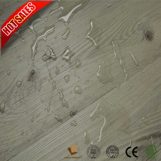 China Earthscapes Cheap Price AntiStatic Vinyl Tile Flooring - Is wood or tile flooring cheaper