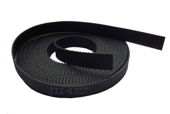 Mimaki Tx2 160 Y Drive Belt pictures & photos
