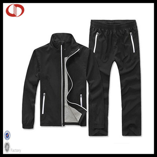 1dfa5cc4a0a72 China Mens New Style Sports Suit Cheap Price - China Sports Suit ...