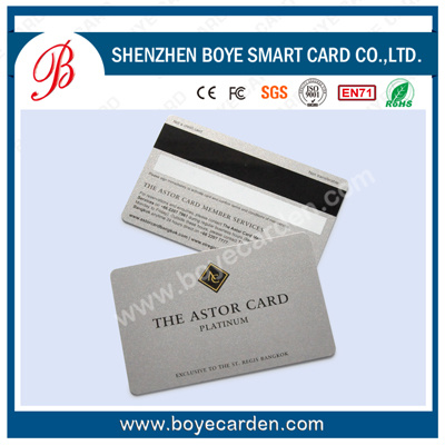Business Cards Calendars, Planners & Cards Devoted Holed Punching Quality Vip Metal Card With Serial Number