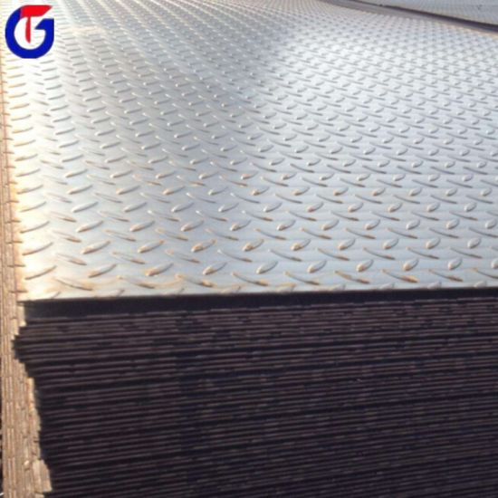 Galvanized Steel Sheet, Steel Sheet Price pictures & photos